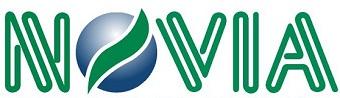 Novia_logo_340px.jpg