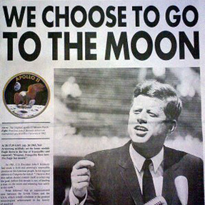 we-choose-to-go-to-the-moon.jpg