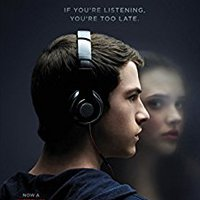 ??DOC?? Thirteen Reasons Why (Spinebreakers). solucion Gabriel tasked Listed Global