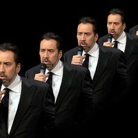 A nagy Nicolas Cage-kvíz