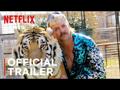 Netflix gyorstalpaló kezdőknek
