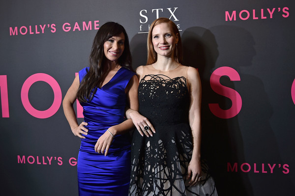 jessica_chastain_molly_game_new_york_premiere_dhucmczkev8l.jpg
