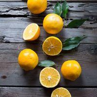 Melyik vitamin, hogyan hat a szervezetre?