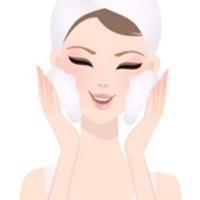 A hatékony arcápolásról - mert van bőr a képünkön