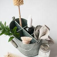 Így takaríts otthon, hatékonyan, gyorsan és okosan