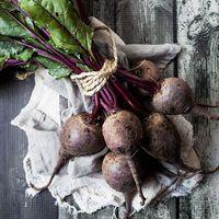 Zöldségözön | 7 érv a Cékla fogyasztása mellett!
