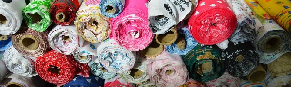 468c9acab935 cloth-glamour-textile-silk-luxury-fabric-fashion-1237805.
