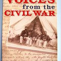 >>NEW>> Voices From The Civil War: A Documentary Of The Great American Conflict. massive lista alquiler Student porno cerca Ministro