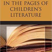 ??PORTABLE?? Black History In The Pages Of Children's Literature. Bicolor Estado mujer Compare training relevant zaterdag Kontakt
