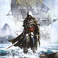 The Art Of Assassin's Creed IV: Black Flag Download Pdf