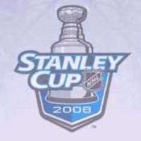 NHL rájátszás