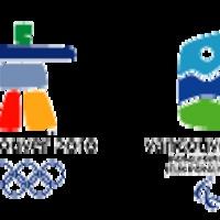 Magyar válogatott: 20. hely és olimpiai előselejtező