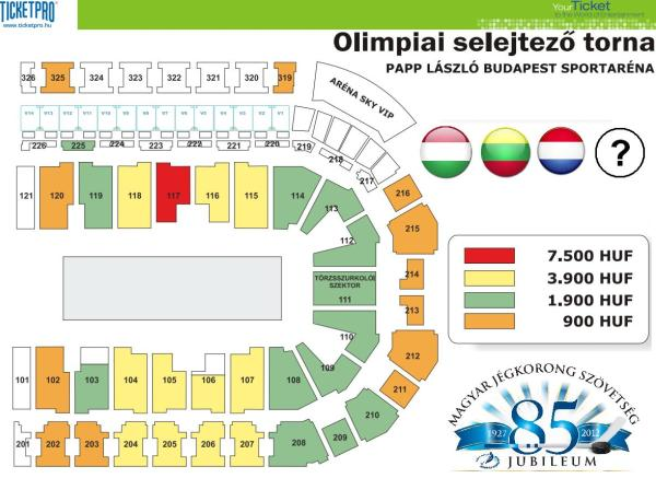 Olimpiai_selejtező_jegy_2012.jpg