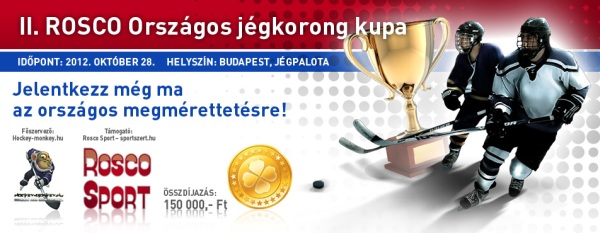 Rosco_kupa_2012.jpg