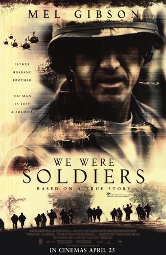we-were-soldiers-1-176890.jpg