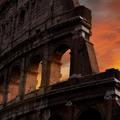 Így utazz Rómába
