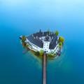 10 különleges sziget a világ minden pontjáról