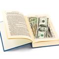 A pénz titkos élete