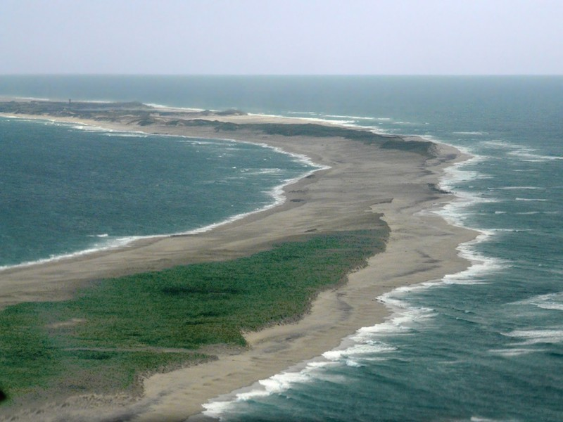 https://roadtrippers.com/stories/sable-island-canadas-newest-national-park-is-full-of-shipwrecks-and-wild-horses