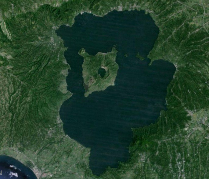 http://twentytwowords.com/vulcan-point-is-an-island-in-a-lake-on-an-island-in-a-lake-on-an-island-if-you-didnt-follow-that-check-this-out/