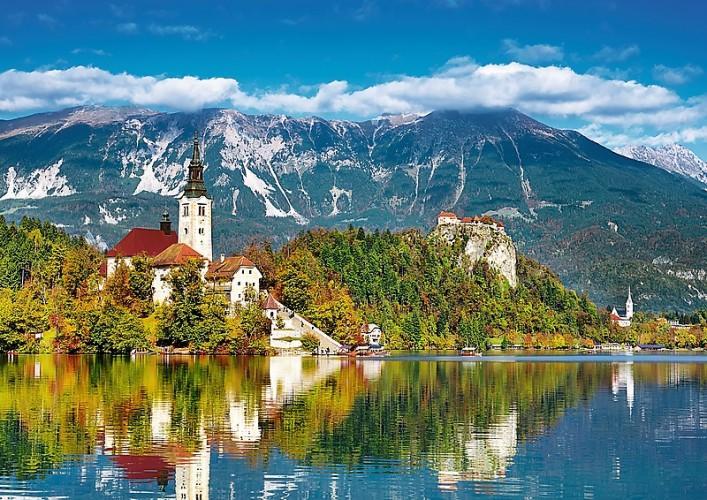http://www.puzzledepo.com/trefl-slovenya-bled-golu-500-parca-puzzle
