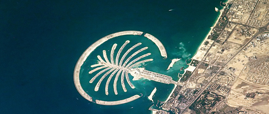 https://theinsideruae.com/2015/07/08/the-building-of-palm-jumeirah/