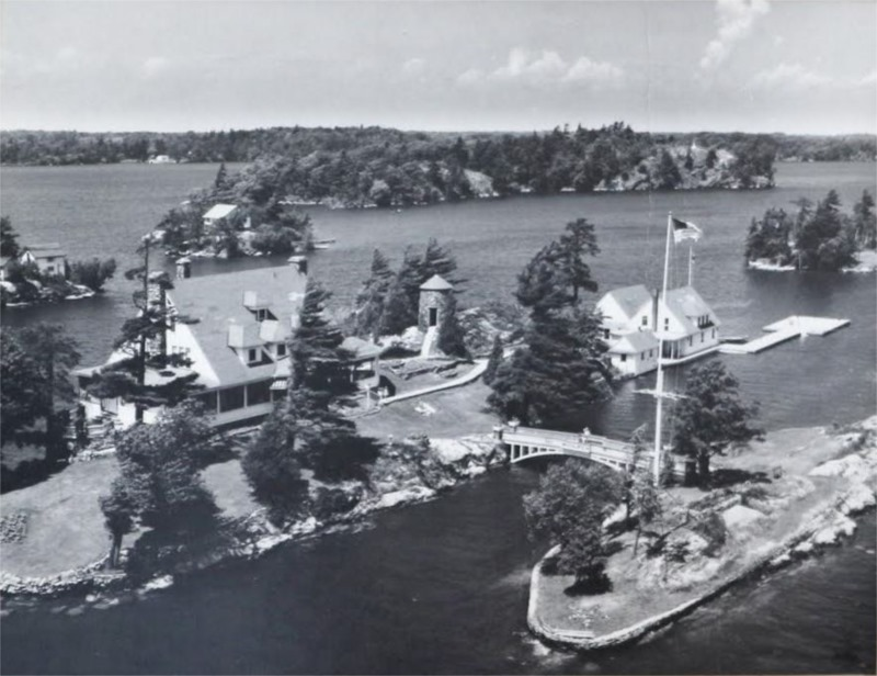 http://www.thousandislandslife.com/BackIssues/Archive/tabid/393/articleType/ArticleView/articleId/1938/Zavikon-Island-in-the-Mid-1950s.aspx