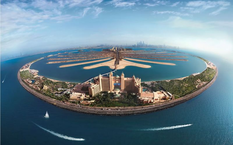 http://luxtraveladvisor.com/stay-in-an-atlantis-signature-suite-from-aed-9450-and-receive-aed-2500-to-spend-in-the-resort/