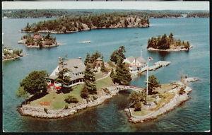 https://www.ebay.com/itm/ZAVIKON-ISLAND-CANADA-Shortest-International-Bridge-to-USA-Vtg-Aerial-Postcard-/330832120792