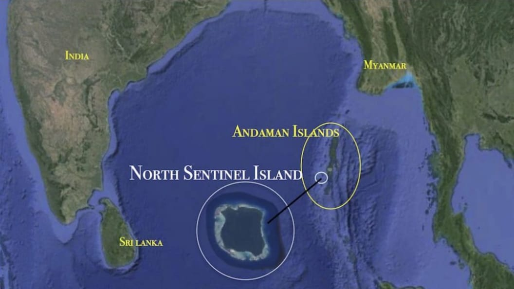 http://www.urbo.com/article/its-illegal-to-visit-this-island-in-the-indian-ocean