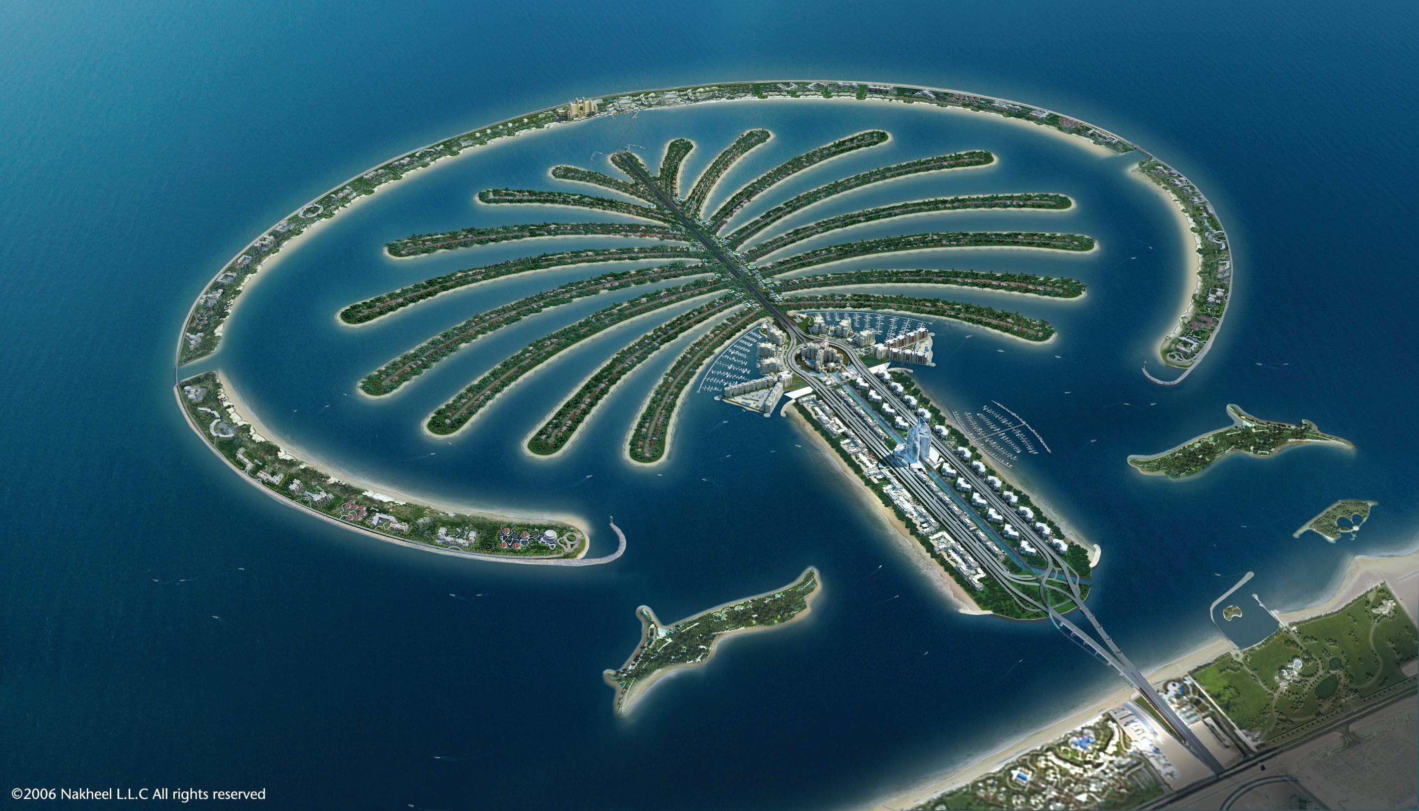 http://www.seaflex.net/case/palm-jumeirah/