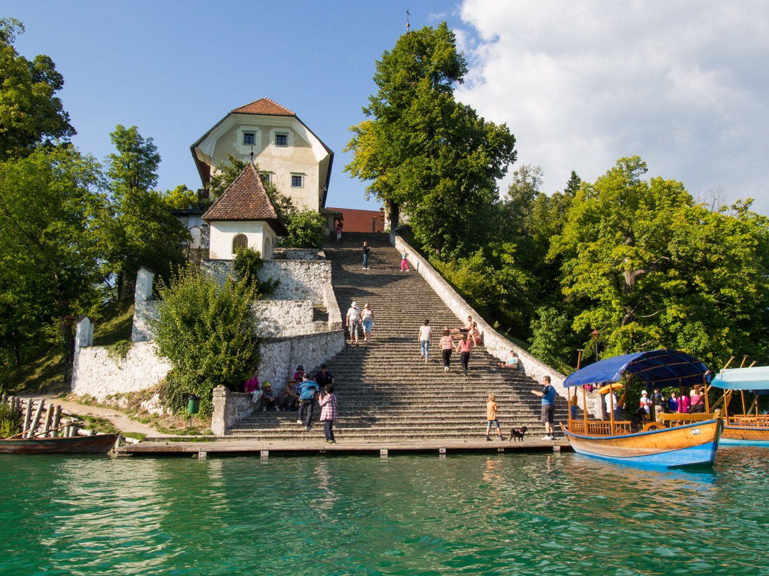https://www.neverendingvoyage.com/lake-bled-slovenia/