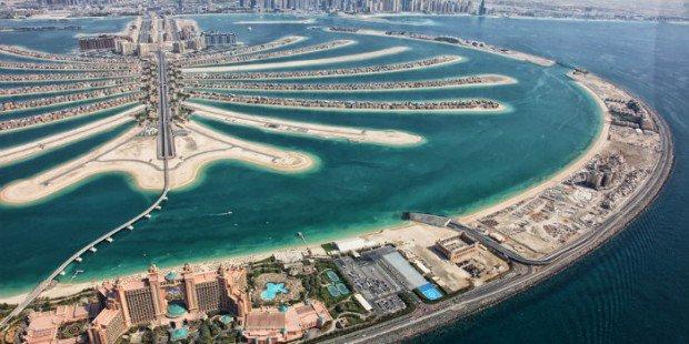 http://gulfbusiness.com/dubais-omniyat-drake-scull-launch-new-residential-project-palm-jumeirah/