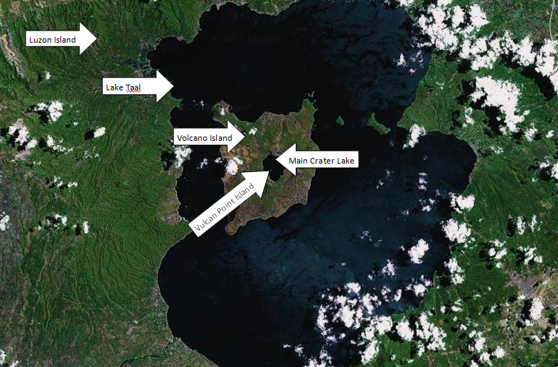 http://geometrx.com/geography-in-the-news/geographical-anomaly-vulcan-point-island/