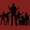 Van egy bandád Debrecenben? Téged keresünk!