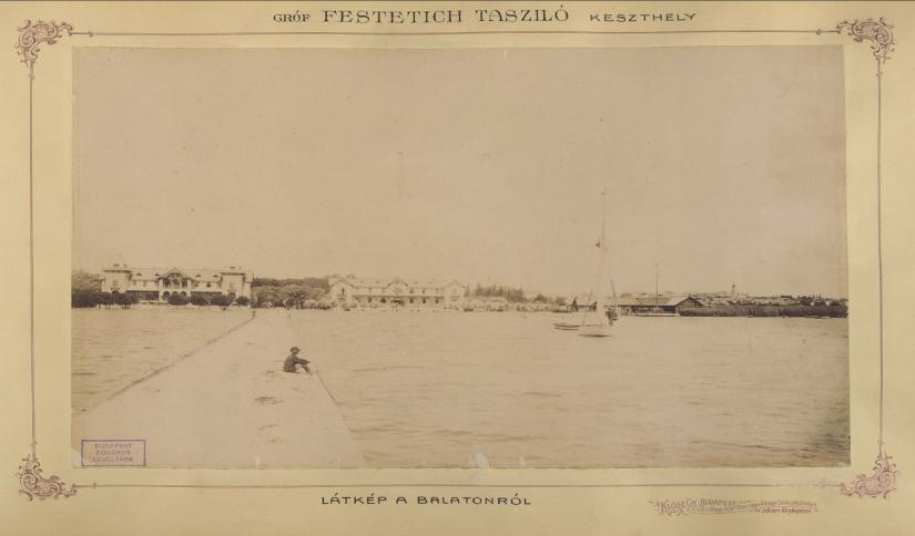 1895-1899<br />forrás: Kaposvár Most.hu