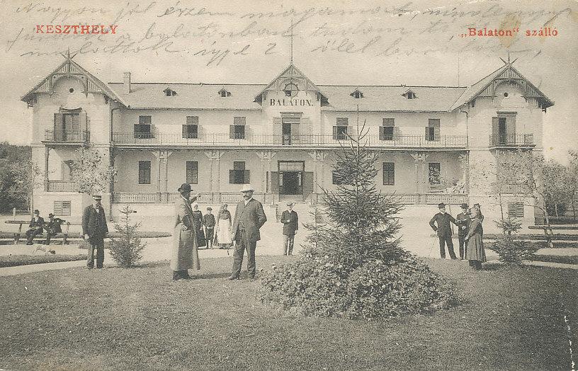 1904<br />forrás: Egykor.hu
