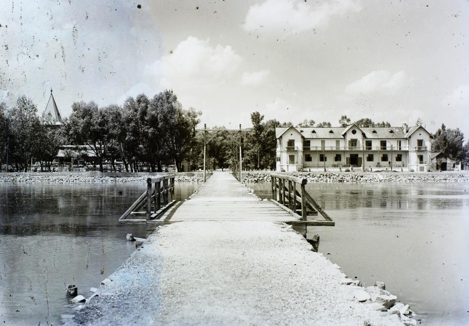 1908<br />forrás: Hajózás.hu