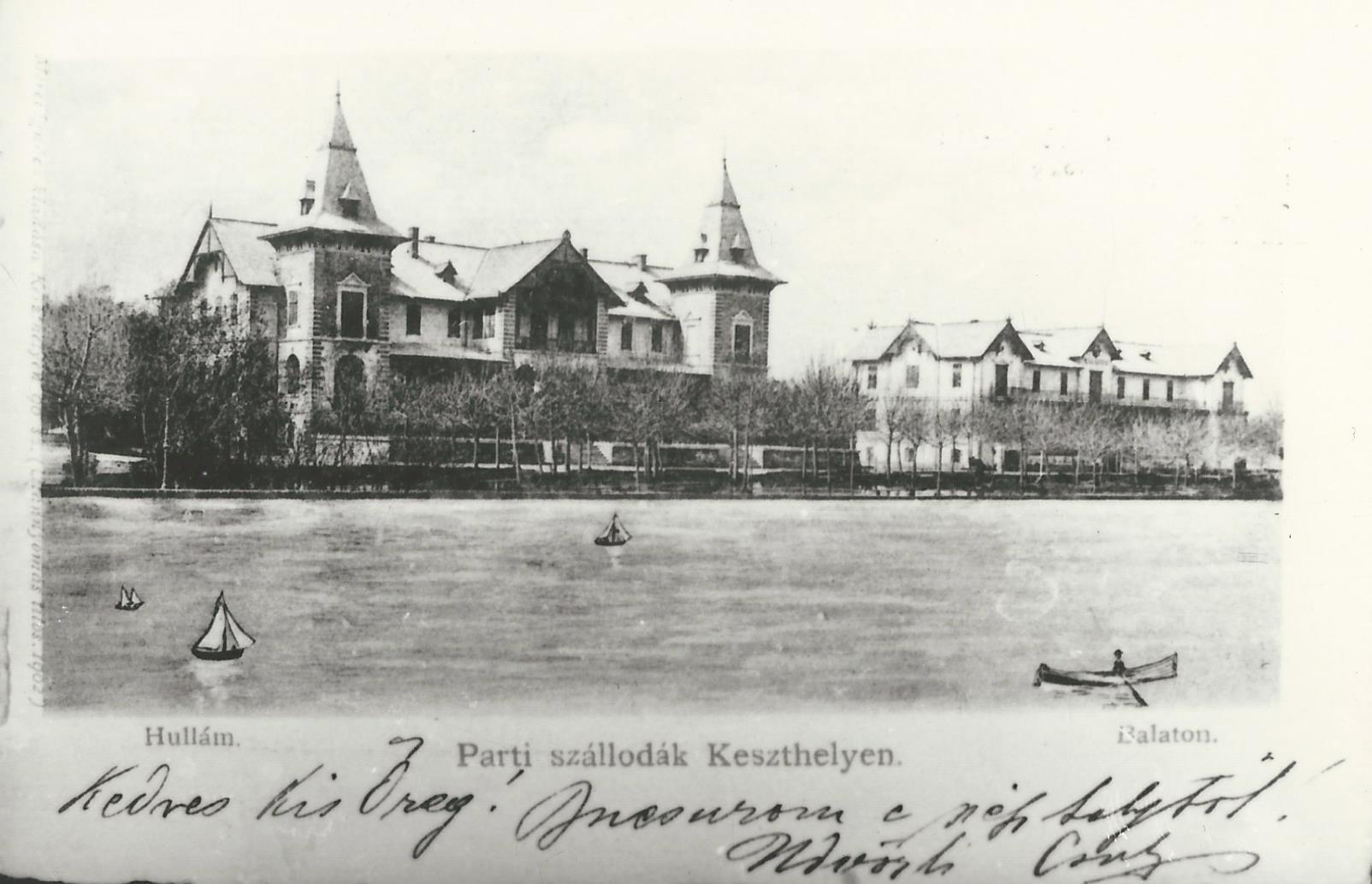 1920<br />forrás: Magyar Nemzeti Digitális Archívum