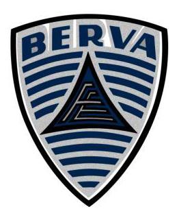 berva_logo.jpg