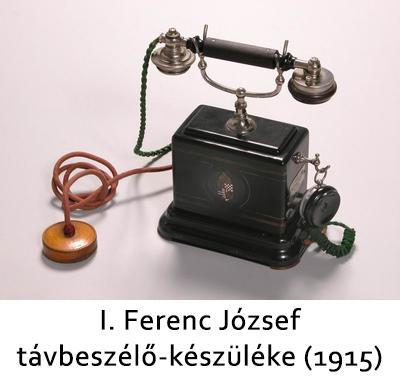 bhg_ferencjozsef_telefon.jpg
