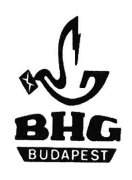 bhg_logo.jpg