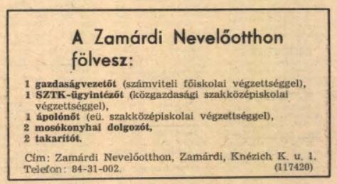 somogyi_neplap_1986.jpg