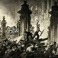 A tömeg uralmának kora