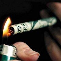 Elmarad a várt jövedékiadó-emelés a dohánytermékekre