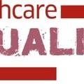 Esélyegyenlőség az egészségügyben -  megvalósíthatatlan cél?