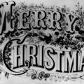 Áldott, békés ünnepeket kívánok minden kedves olvasónak!