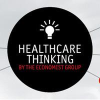 Merre tovább európai egészségügy?