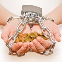80 milliárdos adósság - a beszállítói hitelezés tartja fenn a rendszert?