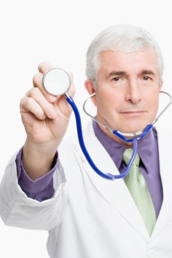 1221-aging-doctor_vg.jpg